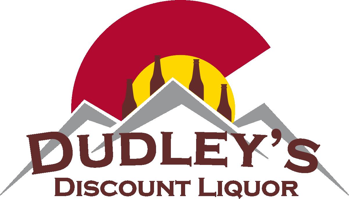 Dudley S Discount Liquor Store Contact Us